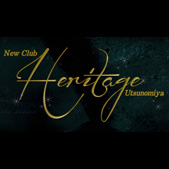 New Club Heritageのサムネイル