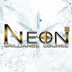 NEON BRILLIANCE LOUNGEのサムネイル