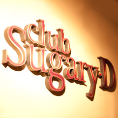 club Sugary D のサムネイル